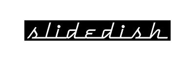 Slidedish